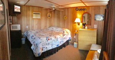 Cottage Rental Near Acadia National Park And Bar Harbor Maine
